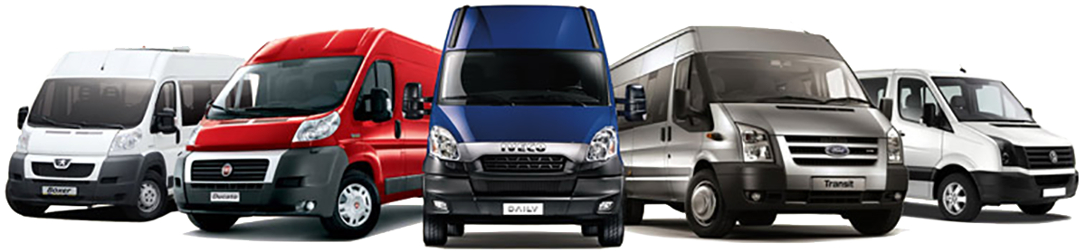 commers_cars